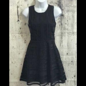 Parker exquisite dress